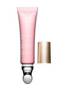 Clarins - Multi-Active Yeux Eye Cream -silmänympärysvoide 15 ml | Stockmann