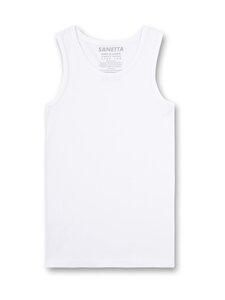 Sanetta - Toppi - 10 WHITE | Stockmann