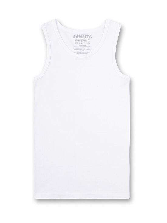 Sanetta - Toppi - 10 WHITE | Stockmann - photo 1