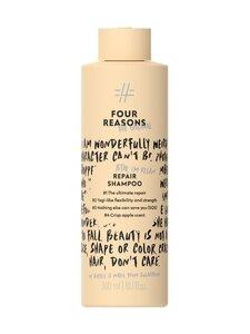 Four Reasons - Repair Shampoo -shampoo 300 ml | Stockmann