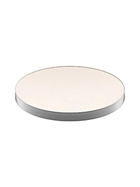 Cream Colour Base  Pro Palette Refill Pan -pohjustusvoide, täyttöpakkaus