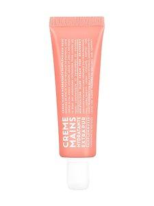 Compagnie de Provence - Extra Pur Hand Cream Pink Grapefruit -käsivoide 30 ml | Stockmann