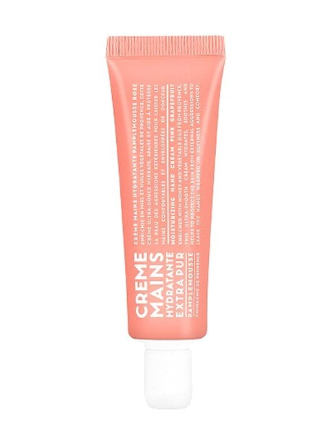 Extra Pur Hand Cream Pink Grapefruit -käsivoide 30 ml