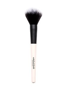 Estelle&Thild - Powder Brush -puuterisivellin - null | Stockmann