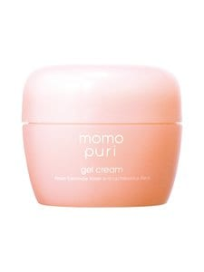 BCL - Momopuri Gel Cream -geelivoide 80 ml - null | Stockmann