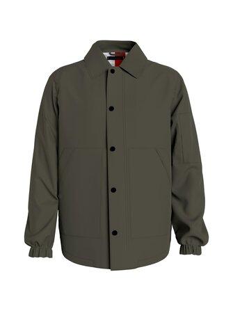 Modern Essentials Coach jacket - Tommy Hilfiger