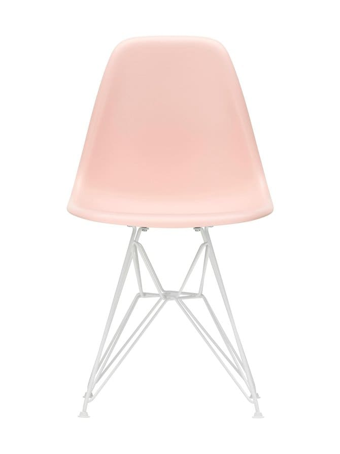 Eames PSC DSR -tuoli