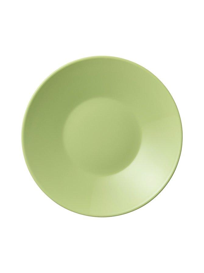 KoKo-lautanen 23 cm