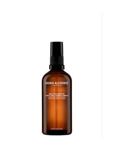 Grown Alchemist - Body Treatment Oil -vartaloöljy 100 ml - null | Stockmann