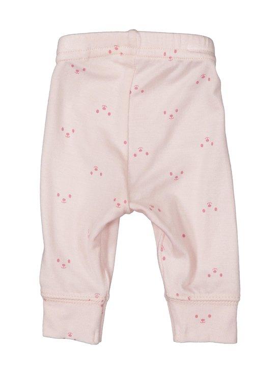 Name It - NbnWelle -leggingsit keskosille - POTPOURRI | Stockmann - photo 2