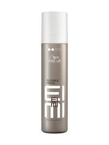 Wella Professionals EIMI - Wella Professionals EIMI Flexible Finish -pumppulakka 250 ml | Stockmann