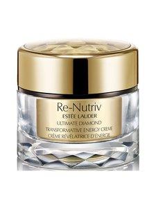 Estée Lauder - Re-Nutriv Ultimate Diamond Face -kasvovoide 50 ml | Stockmann