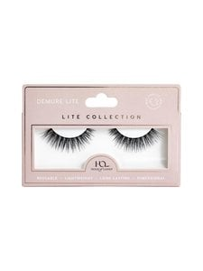 House of Lashes - Demure Lite -irtoripset - null | Stockmann
