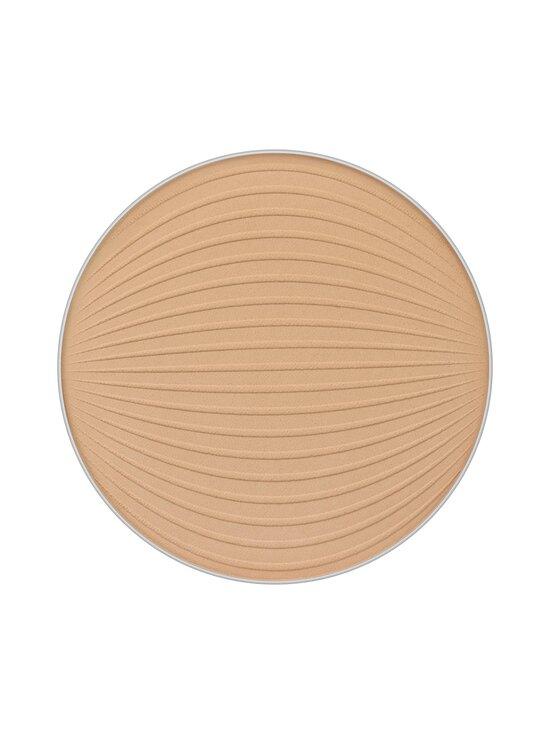 Sensai - Silky Bronze Natural Veil Compact SPF 20 -aurinkosuojameikkipuuteri - SC01 LIGHT   Stockmann - photo 2