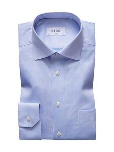 Eton - Classic Fit -kauluspaita - 21 LIGHT BLUE | Stockmann