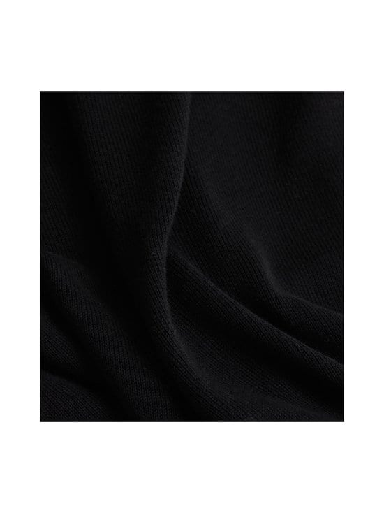 Esprit - Neulemekko - 001 BLACK   Stockmann - photo 4