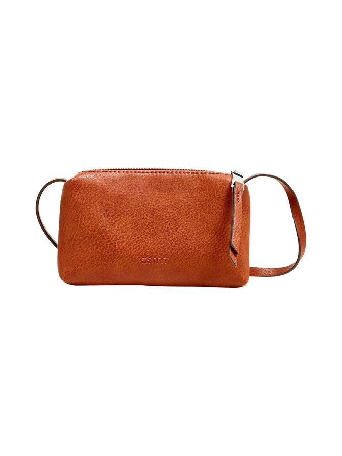 Tori-laukku