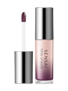 Sensai - Total Lip Gloss in Colours -huulikiilto 4,5 ml | Stockmann