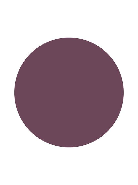 Sensai - Total Lip Gloss in Colours -huulikiilto 4,5 ml - 01 AKATSUKI BLACK | Stockmann - photo 2