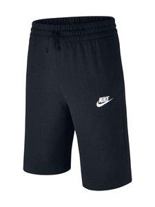 Nike - Sportswear-shortsit - BLACK (MUSTA) | Stockmann