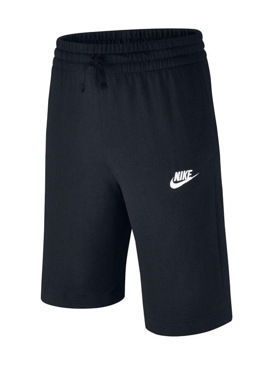 Sportswear-shortsit