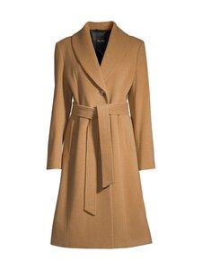 Flare Collection - Coat Shawl -takki - 35 CAMEL | Stockmann
