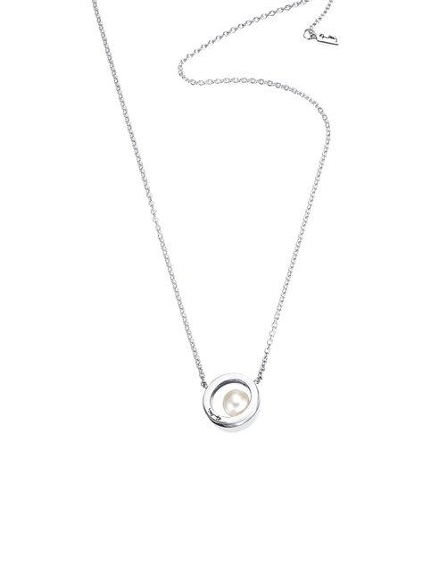 Efva Attling – 60's Pearl -kaulakoru