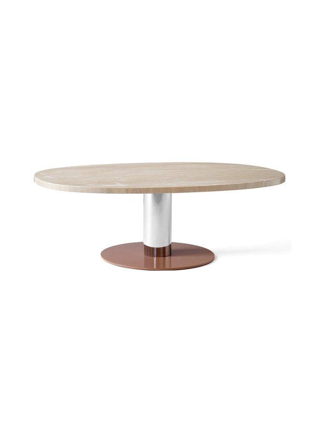 Mezcla JH21 -pöytä 120 x 90 x 40 cm