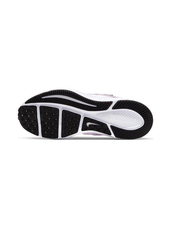 Nike - Star Runner -kengät - 501 ICED LILAC/OFF NOIR-SOAR-WHITE | Stockmann - photo 4
