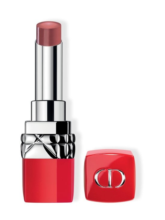DIOR - Rouge Dior Ultra Rouge -huulipuna 3,2 g - 325 ULTRA TENDER | Stockmann - photo 1