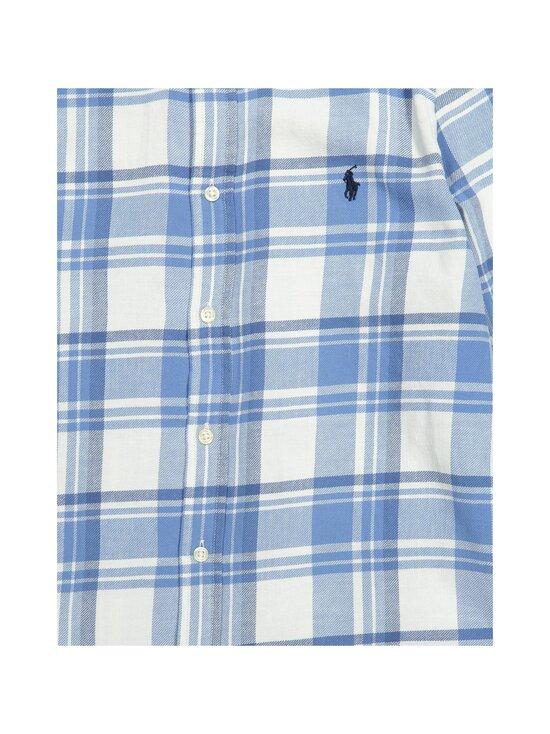 Polo Ralph Lauren - Kauluspaita - 2ZXV WHITE MU | Stockmann - photo 3