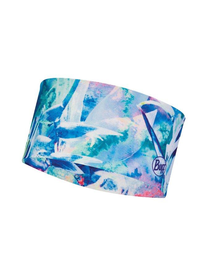Coolnet® UV+ Aralia -panta