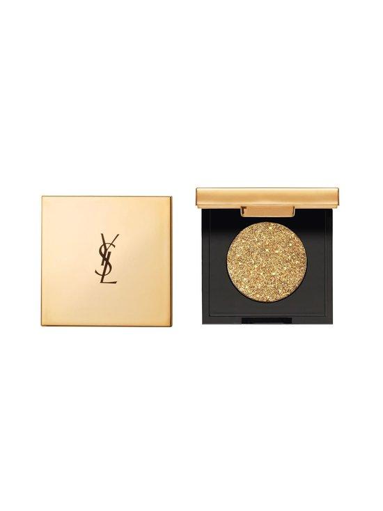 Yves Saint Laurent - Sequin Crush Mono -luomiväri - 1 LEGENDARY GOLD | Stockmann - photo 1