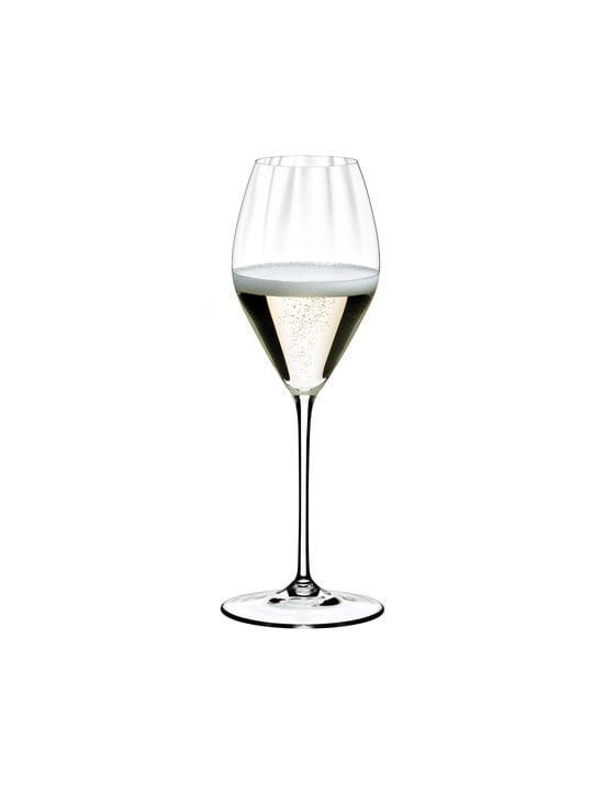 Riedel - Performance Champagne -kuohuviinilasi 2 kpl - GLASS | Stockmann - photo 1