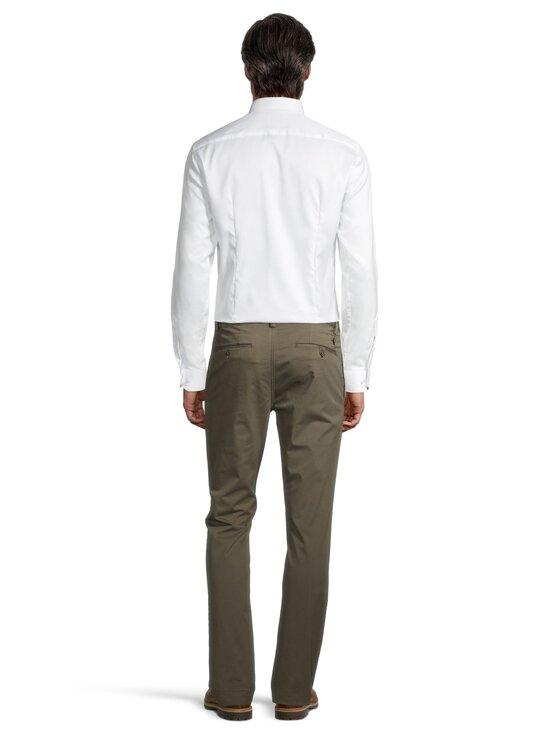 Polo Ralph Lauren - Bedford-housut - 2X4Q GREEN | Stockmann - photo 3