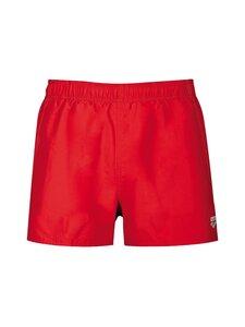 Arena - Fundamentals X-Short -shortsit - 41 RED, WHITE | Stockmann