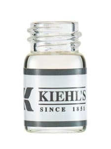 Kiehl's - Clearly Corrective Renewing Ampoules -ampullit 28 x 1 ml | Stockmann