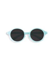 IZIPIZI - Kids #Sun -aurinkolasit - SKY BLUE (SININEN) | Stockmann