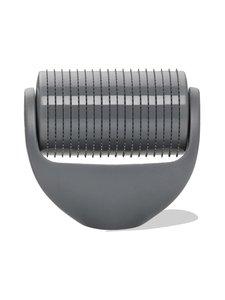 Swiss Clinic - Refill 0,5 mm Body Roll -vaihtoneulapää | Stockmann