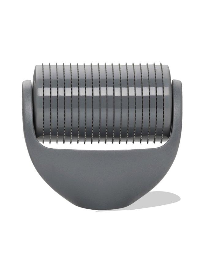 Refill 0,5 mm Body Roll -vaihtoneulapää