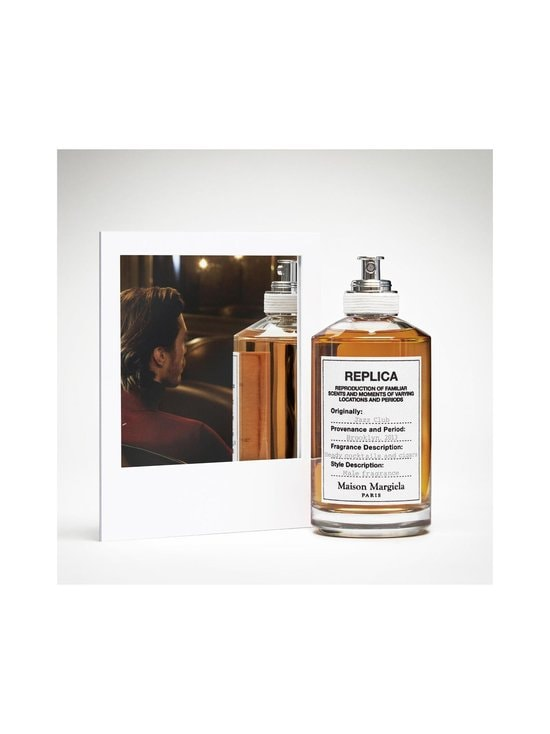 Maison Margiela - Replica Jazz Club EdT -tuoksu 30 ml - NOCOL | Stockmann - photo 3
