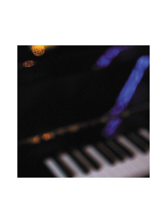 Maison Margiela - Replica Jazz Club EdT -tuoksu 30 ml - NOCOL | Stockmann - photo 4