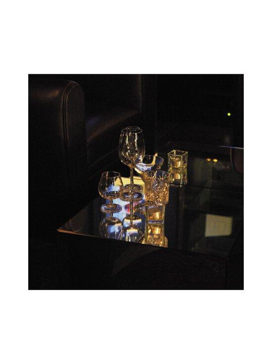 Maison Margiela - Replica Jazz Club EdT -tuoksu 30 ml - NOCOL | Stockmann - photo 6