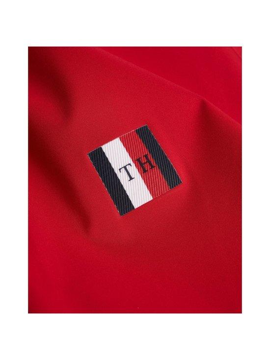 Tommy Hilfiger - Modern Essentials -parka - XLG PRIMARY RED | Stockmann - photo 7