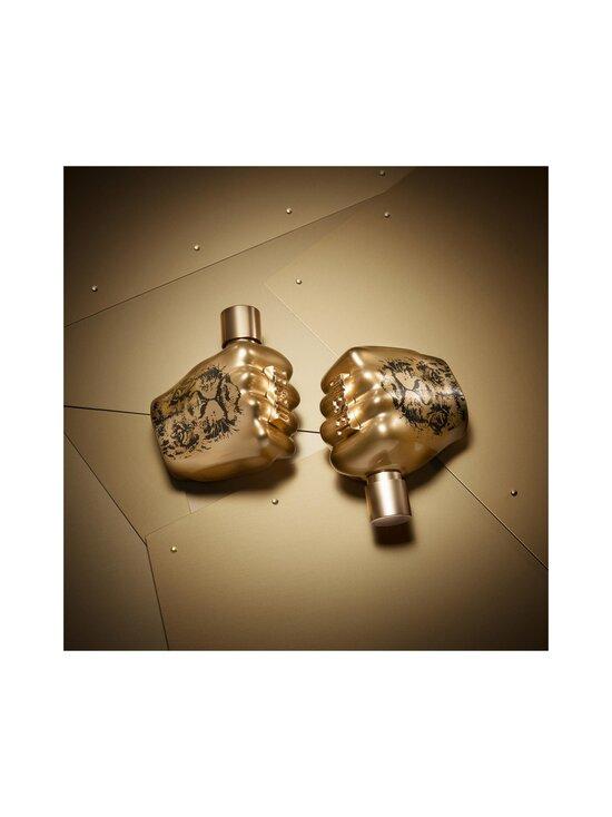 Diesel - Spirit of the Brave Intense EdP -tuoksu 35 ml - NOCOL | Stockmann - photo 4