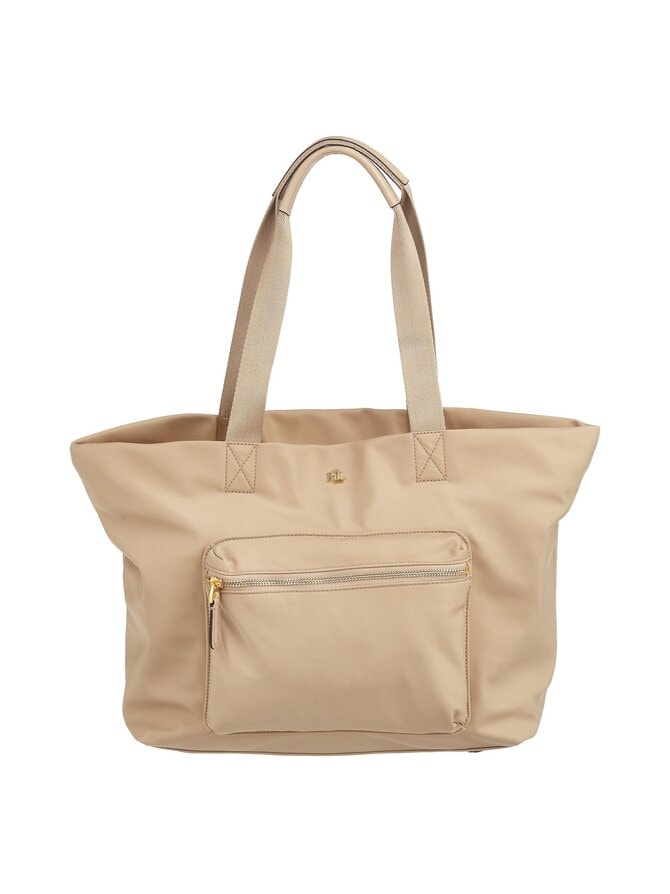 Canton Tote Medium -laukku
