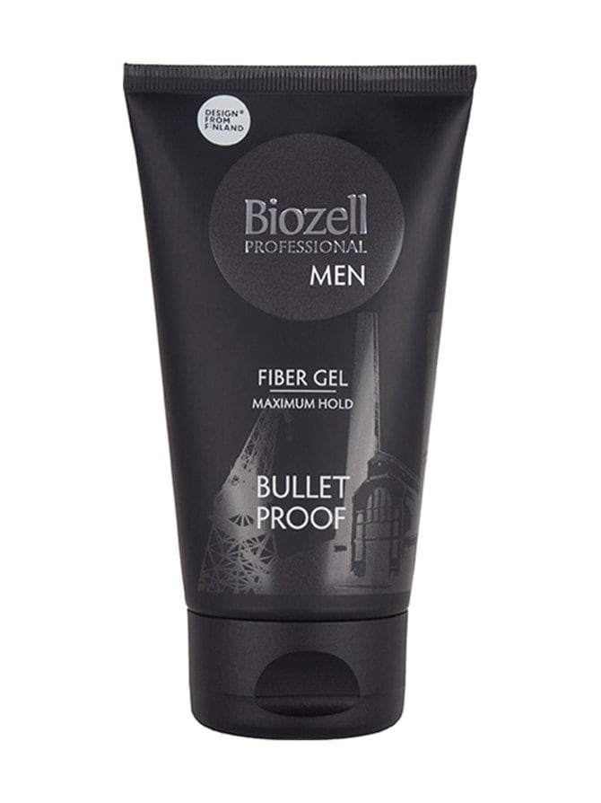 Men Bullet Proof -kuitugeeli 150 ml