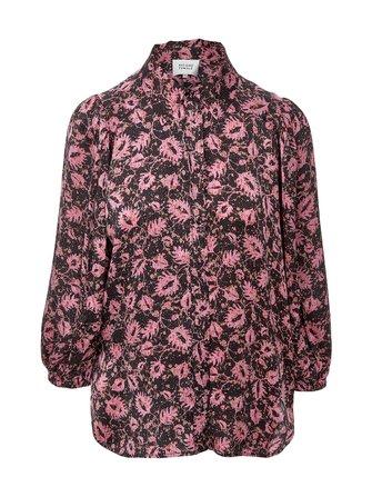 Neomito Shirt -pusero - SECOND FEMALE