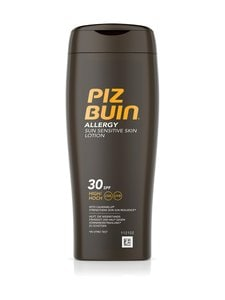 Piz Buin - Allergy Lotion SPF 30 -aurinkosuojavoide 200 ml - null | Stockmann