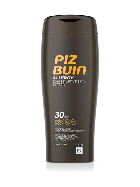 Piz Buin - Allergy Lotion SPF 30 -aurinkosuojavoide 200 ml - null | Stockmann - photo 1